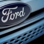Ford Tridium BayControls Banner Image