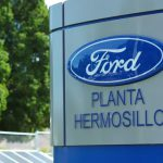 Ford Hermosillo Assembly BayControls Banner Image